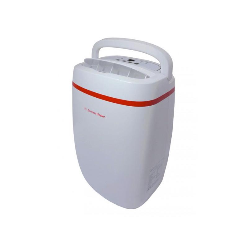 Desumidificador de Ambiente 12 L/dia - GHD-1200 110v