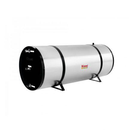 Reservatório Termossolar Alta Pressão - 800 litros