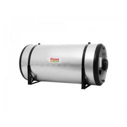 Reservatório Termossolar BP5 - 500 litros